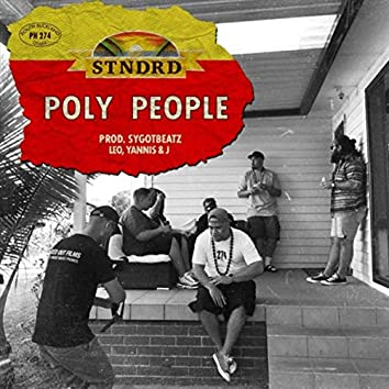 Poly People