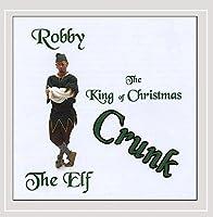 King of Christmas Crunk