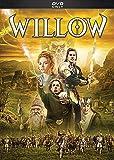 Willow [Edizione: Stati Uniti] [Italia] [DVD]