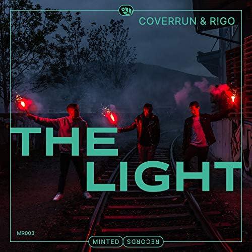 Coverrun, R!GO & Rene Rodrigezz