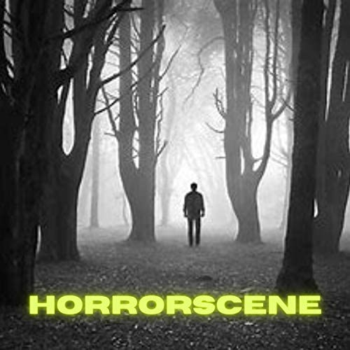HorrorScene
