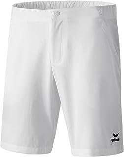 Erima Men's Tennis Shorts