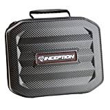Inception Designs Paintball Marker Bag/Gun Case - Small