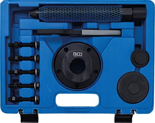 BGS 8707 | Vorderradlager-Abzieher-Satz | für Ford Transit