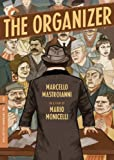 The Organizer (Criterion Collection) (DVD)