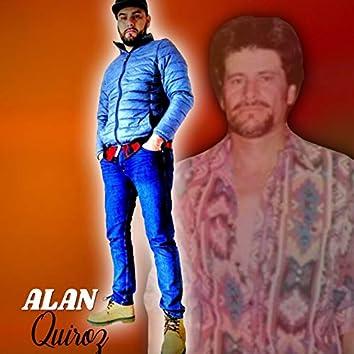 CORRIDO DE ALAN QUIROZ