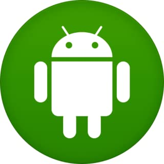 mblock android