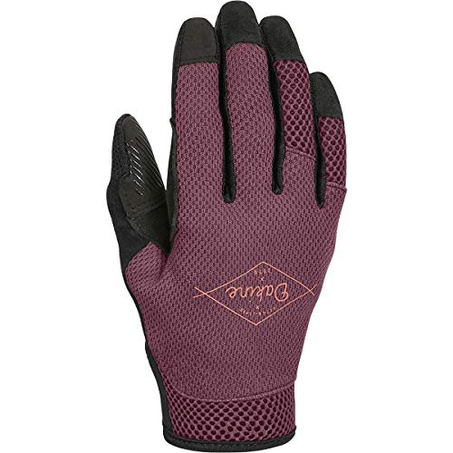 Dakine Targa GT Gloves - Women's
