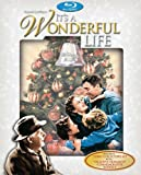 Get It's a Wonderful Life on Blu-ray at Amazon