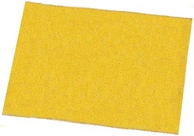 イケヒコ い草 バスマット 乾くんだ マット敷 約50×65cm 日本製 #8808120