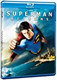 Superman Returns - Blu-ray - DC COMICS