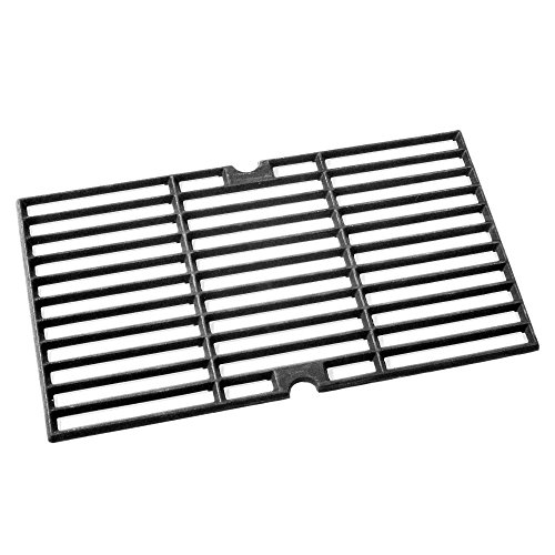 Char-Broil G432-001N-W1 Cooking Grate Replacement Part