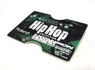 ROLAND Roland SR-JV80-12 SR JV 12 expansion board