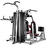 Zoom IMG-2 bh fitness tt 4 g159
