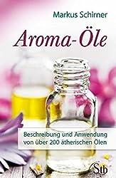 Aroma-Öle