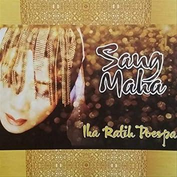 Sang Maha (feat. Elvyn G Masassya)