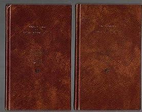 La familia Moskat (Obras maestras de la literatura contemporanea, 125) = The Family Moskat (Masterworks of Contemporary Li...