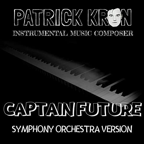 Patrick Kron