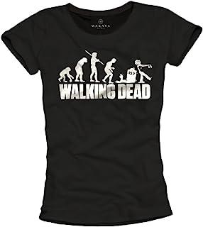 : The Walking Dead : Vêtements