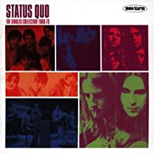 Best status quo 1973 Reviews