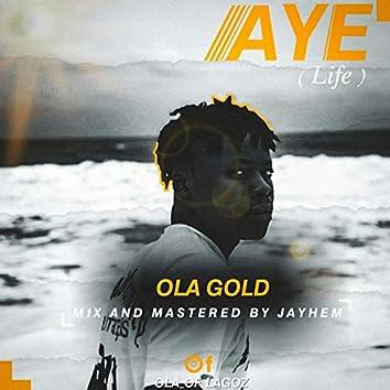 AYE(life)