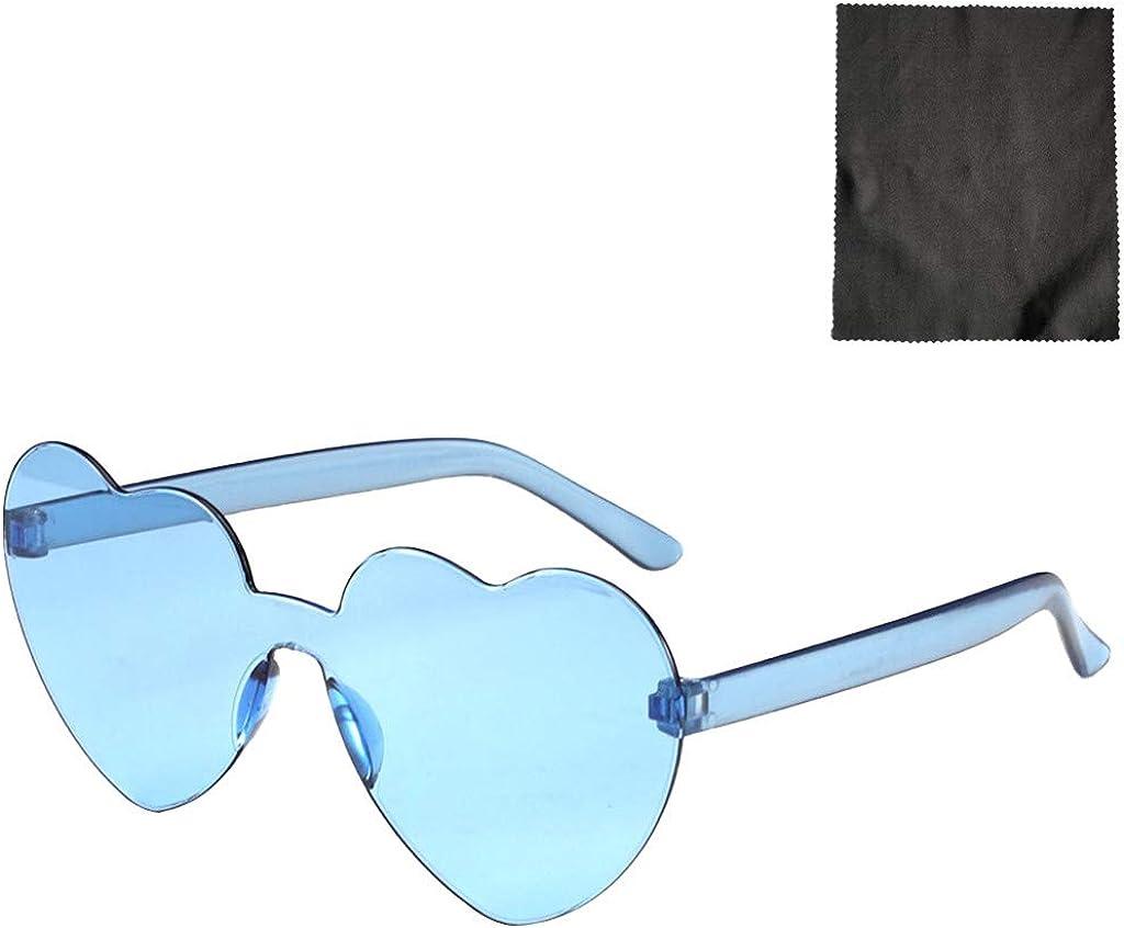 Bumplebee Fledermaus Sonnenbrille Damen Herren Mode Vintage Metall Bat Brille Blaulichtfilter Unisex Sunglasses Retro