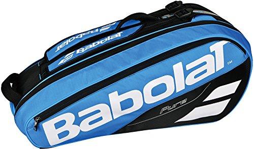 Babolat -   RH x 6 Pure Drive