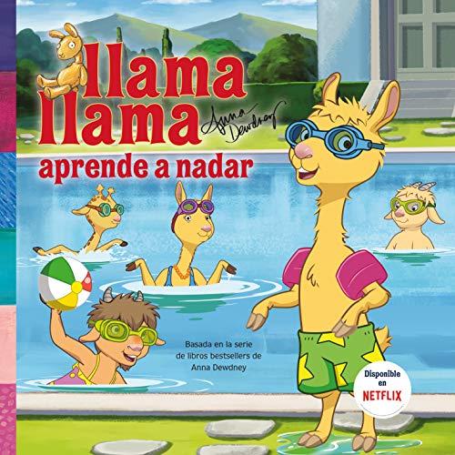 Pijama Jirafa Niña  marca ALTEA