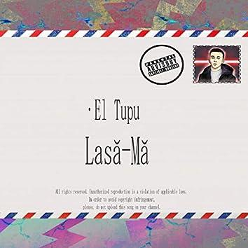 Lasa-Ma (Freestyle)