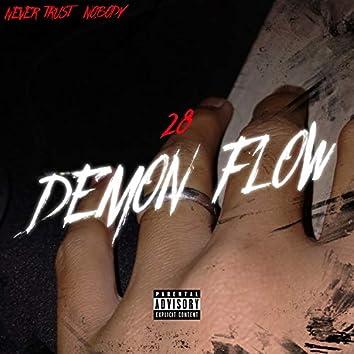 Demon Flow