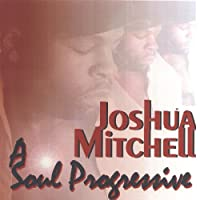 Soul Progressive