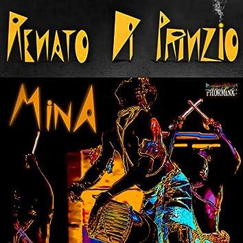 Mina (Instrumental)