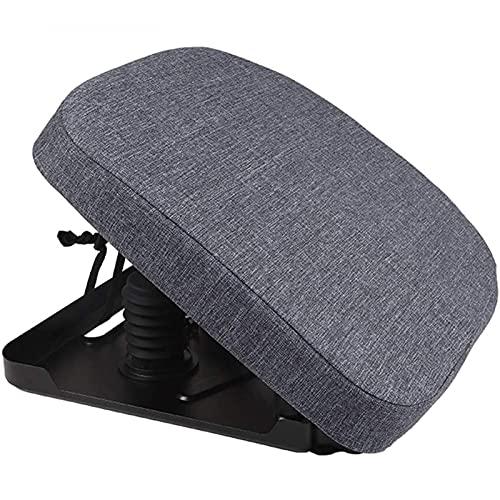 SXFYGYQ Easy Lift Assist Cushion - Sitzpolster Für Sofa Lifting Cush Mit Rising Aid - Tragbarer Lifting Assist Chair Für Senioren Und Behinderte