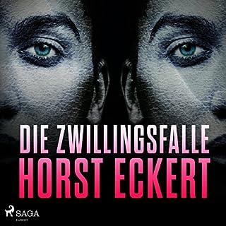 Die Zwillingsfalle                   Autor:                                                                                                                                 Horst Eckert                               Sprecher:                                                                                                                                 Horst Eckert                      Spieldauer: 11 Std. und 9 Min.     23 Bewertungen     Gesamt 3,6