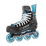 Bauer Inlinehockey Skate RSX - Junior -