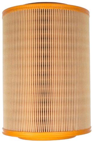 Mahle Knecht LX 314 Luftfilter