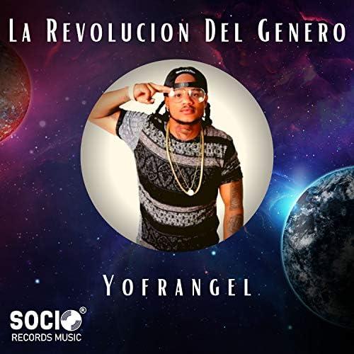 Yofrangel