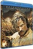 Capitaine Alatriste [Francia] [Blu-ray]