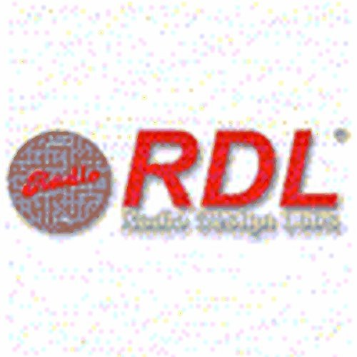 Great Features Of RDL TX-AT1 Audio Isolation Transformer