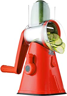 Best vegetable grater as seen on tv Reviews