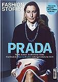 Fashion Stories: PRADA - Funke Zeitschriften GmbH