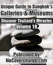 Best bangkok gallery museum Reviews