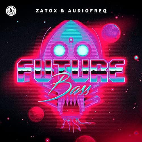 Zatox & AudioFreQ