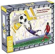 Amazon.es: cartas de futbol