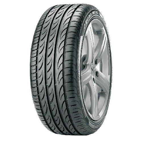 245//40R17 91Y Pneumatico Estivo Pirelli P Zero Nero GT FSL