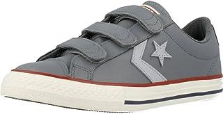9de8d30bc5777 Amazon.fr   converse basse - Scratch   Chaussures   Chaussures et Sacs