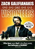 Visioneers by XENON Pictures