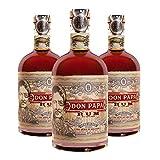 Don papa Rum -