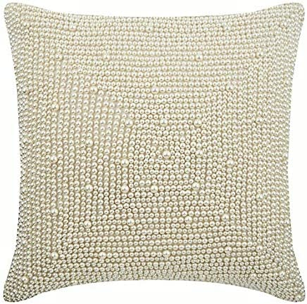 Limited Special Price The Selling HomeCentric Decorative Ivory ShamPillow 26x European Covers