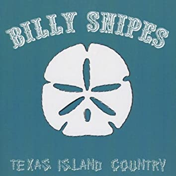 Texas Island Country